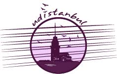 Ud İstanbul | Ud'un ve İstanbul'un Hikayesi…