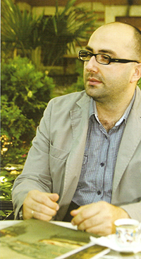 eyubum_ibrahim_kararoglu_2