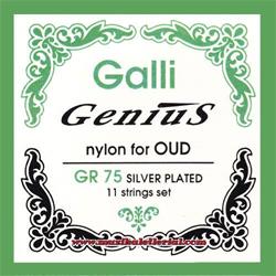 galli-nylon-oud