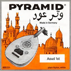 pyramid-aoud-orangelabel